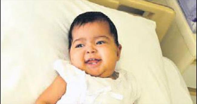 Bebekten bebeğe hayat