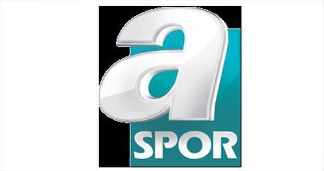 Türk hokeyinin marka değerine a Spor katkısı
