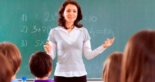 Öğretmenler günü tarihçesi