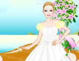 Barbie'nin Kır Düğünü