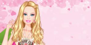 Barbie Haftalık Alışveriş