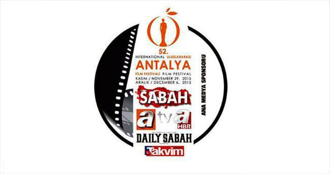 Antalya Film Festivali'nin anlamlı projesi