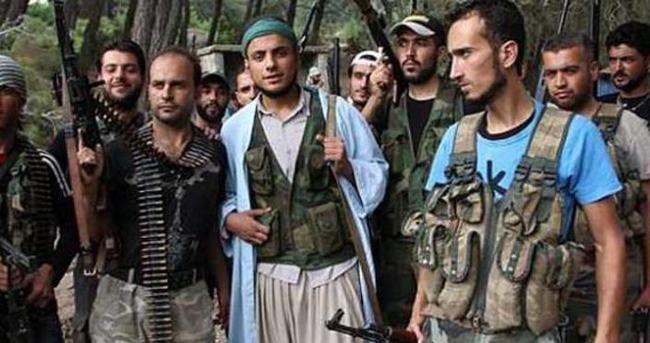 Bayır-Bucak Türkmenleri Kimdir?