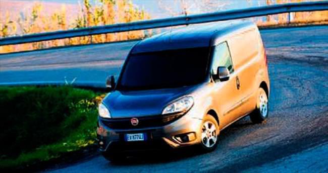 Fiat 14 bin TL indirim yapıyor