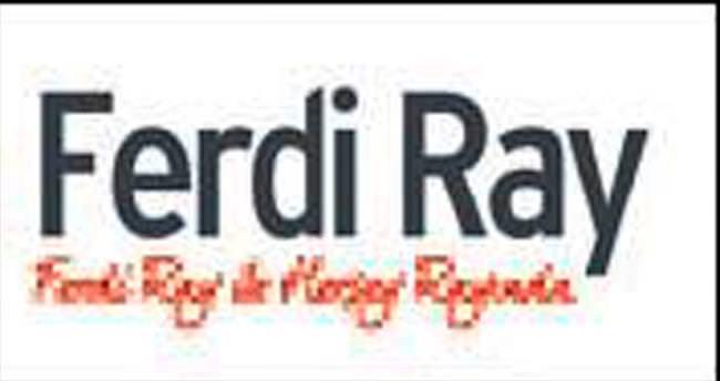 Ray Sigorta'dan FerdiRay