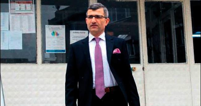 Akkaş ve Karaçöl'e cezaevi yolu açıldı
