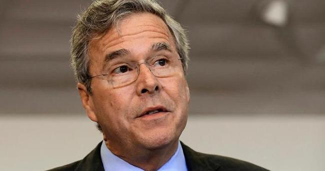 Bush, Türkiye'ye destek verdi