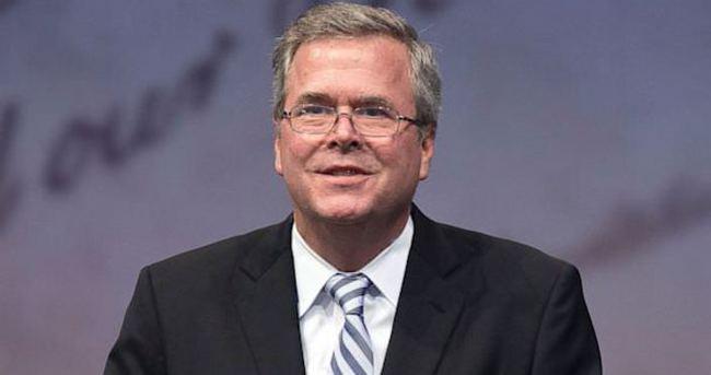 Bush'tan Türkiye'ye destek