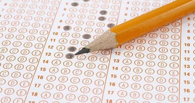 TEOG sınav soruları ve cevapları ne zaman açıklanacak?