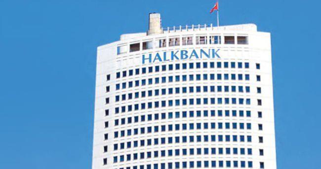 Şimdi sıra Halkbank'ta!