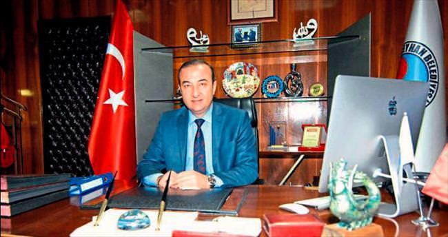 Suriyeli Türkmenlere yardım kampanyası