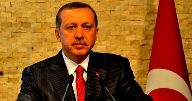 Balıkesir'de Erdoğan heyecanı