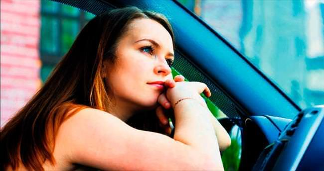 Trafik, kan şekeri dengesini bozuyor