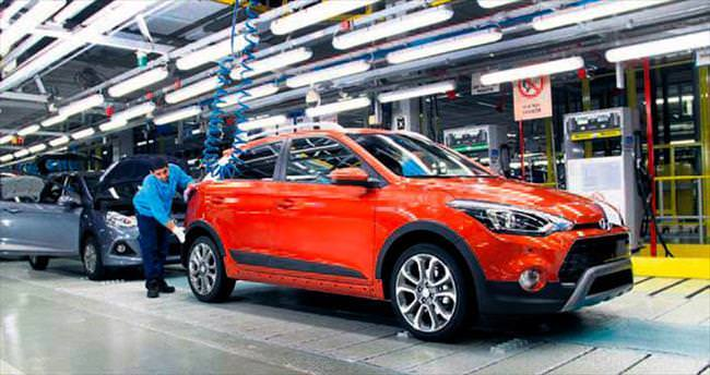 Hyundai Assan'dan tarihi rekor