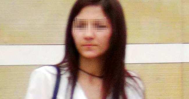 Liseliye tecavüze 3 yıl 4 ay hapis