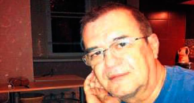 İngiliz profesöre kaçakçılık gözaltısı