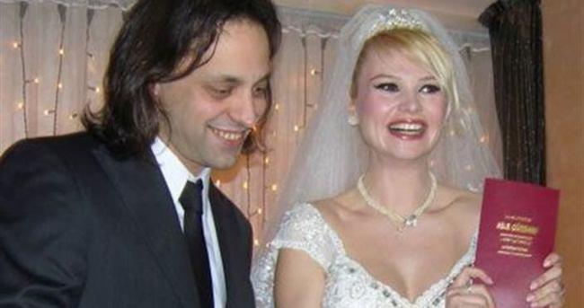 Seçkin Piriler evliliğiyle ilgili kararını verdi