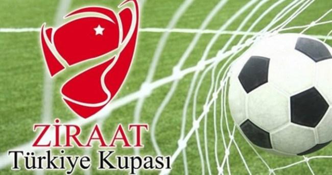 Torku Konyaspor farklı kazandı