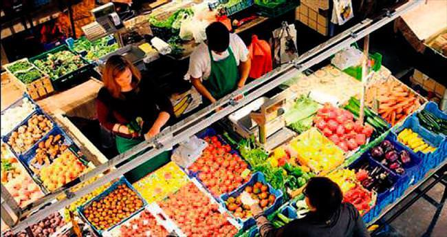 Enflasyon korkusu kapıyı açtırıyor