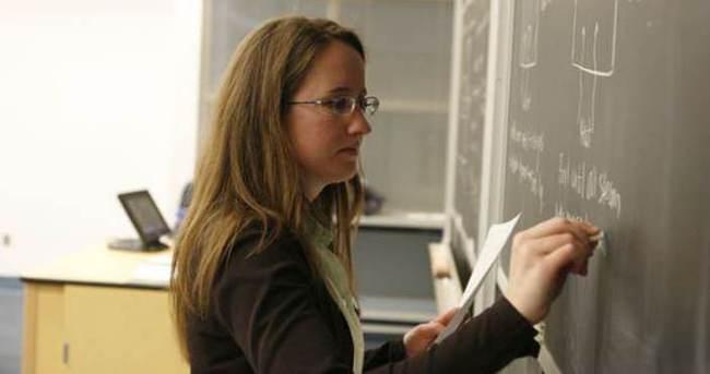 Öğretmen atamaları kontenjanları