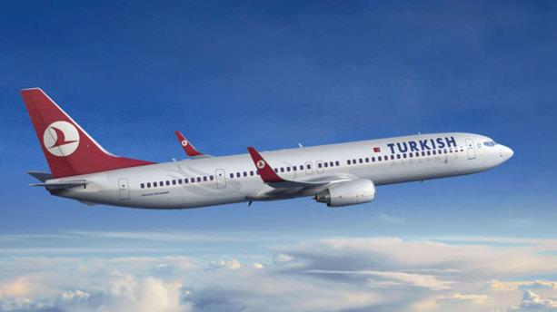 THY 20 adet daha A321neo alacak!