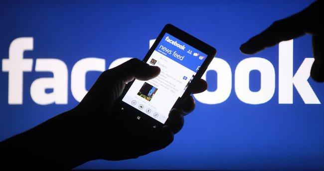 Facebook üzerinden hakarete 6 ay hapis cezası!