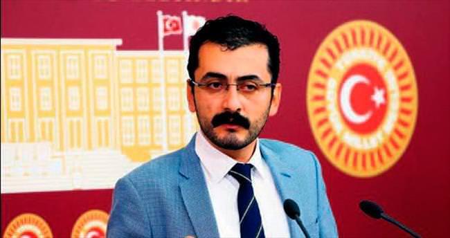 İftirayı Koç Holding'e ait Tüpraş da kabul etmedi