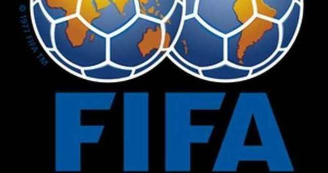 FIFA operasyonunda 2. dalga