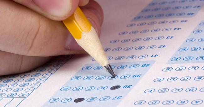 AÖF sınav giriş yerleri açıklandı mı?