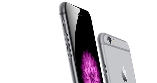 HSBC, iPhone 7 için konuştu