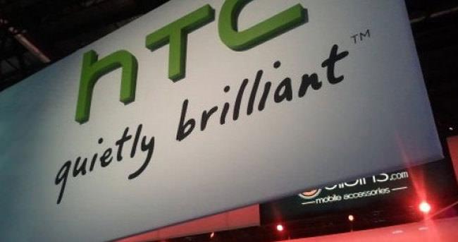 HTC'nin sürpriz cihazı için tarih verildi