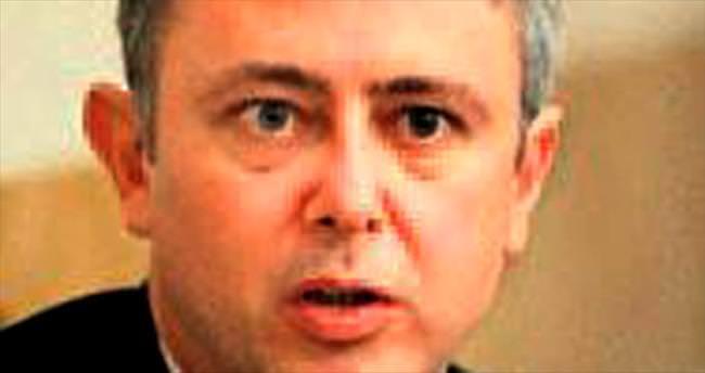 Lübnan sonunda liderini buldu
