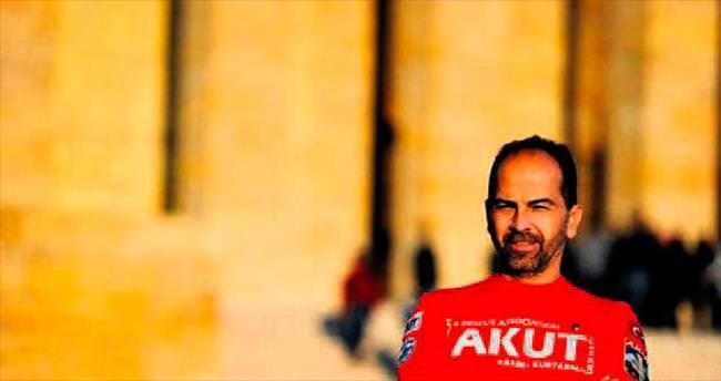 Nasuh Mahruki'den skandal yorum