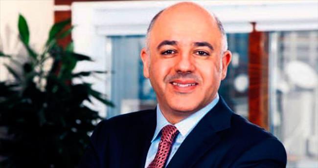 Türk Telekom, Telefon Kütüphanesi'ni yeniledi