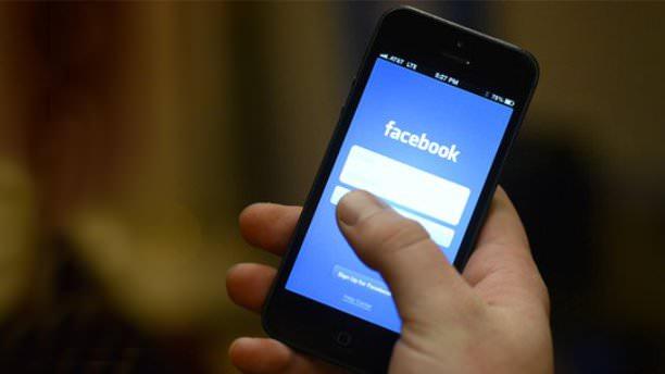 Facebook canlı yayın uygulamasına başladı!