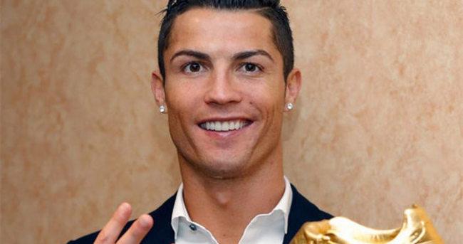 Yıldız futbolcu hakkında şok iddia