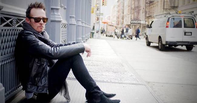 Ünlü müzisyen tur otobüsünde ölü bulundu