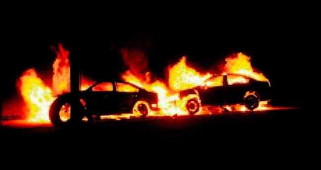 Sur ve Cizre'de hain saldırı: 3 şehit