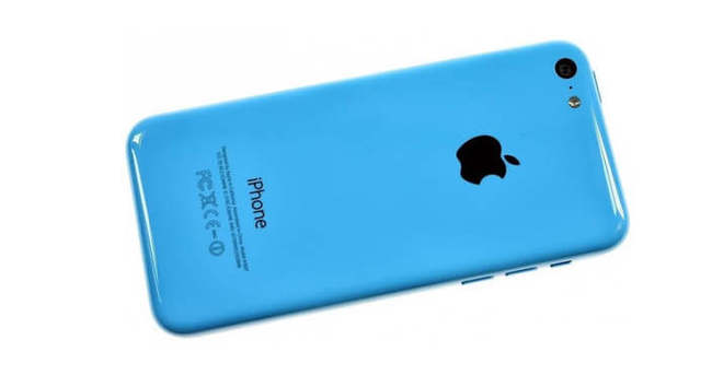 Yeni iPhone'un fiyatı ve çıkış dönemi