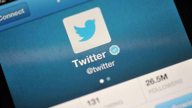 Twitter giriş nasıl yapılır? Twitter kayıt için tıklayın!