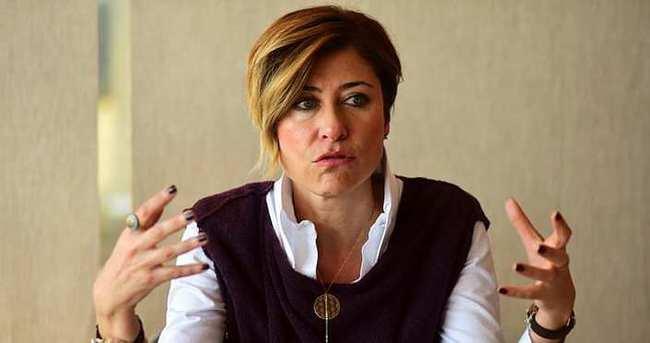 Antalya Film Festivali direktörü açıklama yaptı
