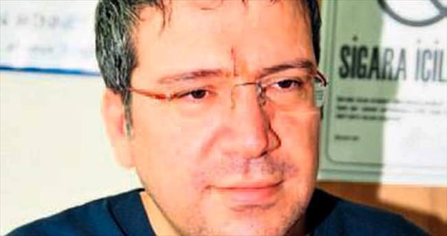 Adana'da doktora dayak davası