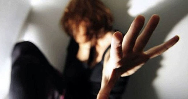 14 yaşındaki kıza tecavüz iddiasına 2 tutuklama