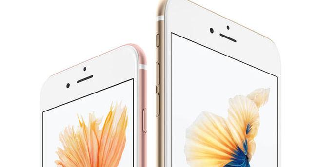 Samsung, iPhone için çalışmalara başladı!