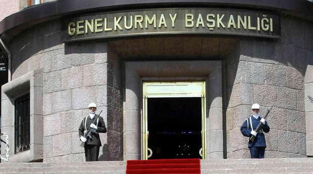 Güvenlik güçleri 767 kaçak yakaladı