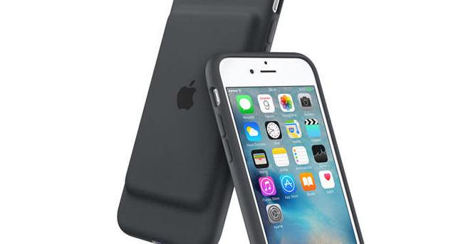 iPhone'ların şarjı bitmesin. Apple, Türkiye'de satışa sundu!