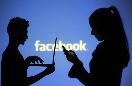 Facebook o uygulamaları kaldırdı!