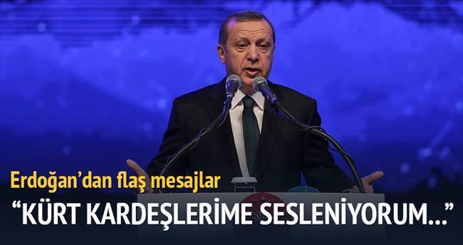 'Türkiye o başı bin defa ezer'