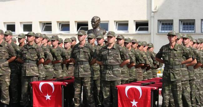 E-Devlet Askerlik Durum Belgesi Alma nasıl yapılır?