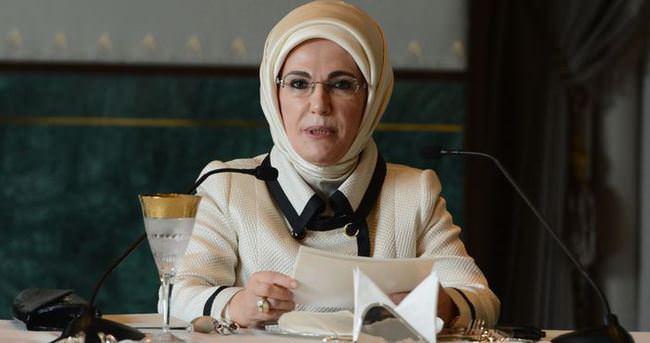 Uluslararası Kadın Çalışmaları Kongresi yarın başlıyor